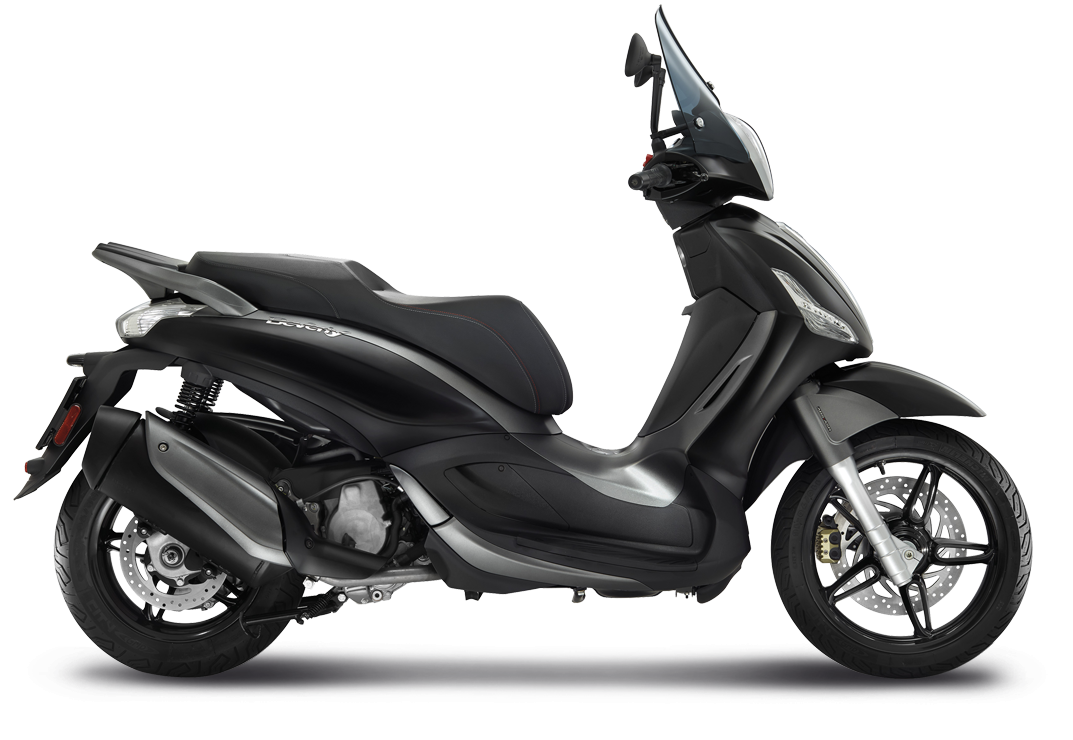 piaggio beverly 350 workshp manual