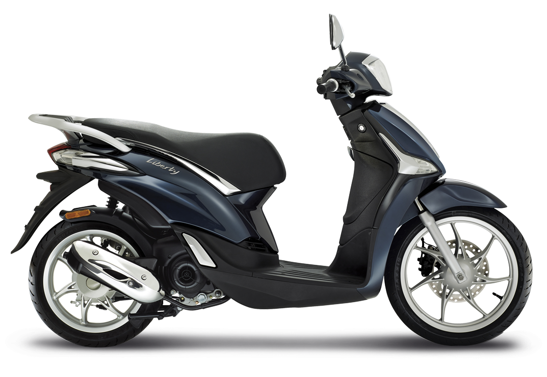 Piaggio The Official Website Yamaha Jupiter Mx King 150 Grey Otr Jabodetabek Banten Liberty 50