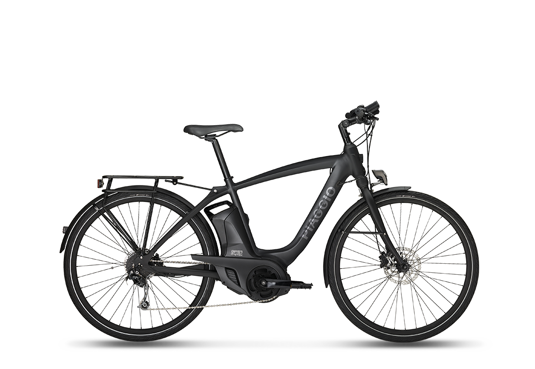 Wi-Bike Active