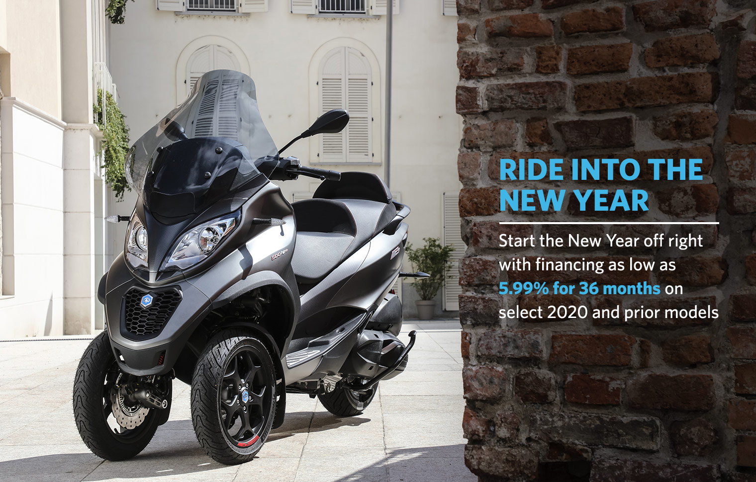 Piaggio The Official Website Piaggio Com