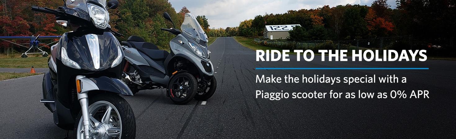 Q4-Piaggio-1470x450.jpg