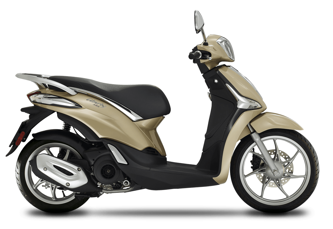 Liberty125 Lateraledx Beige Rev2