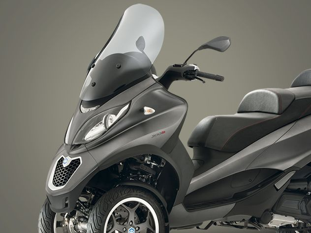 scooters 3 roues mp3 sport 300 abs asr. Black Bedroom Furniture Sets. Home Design Ideas